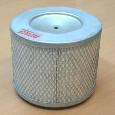فیلتر هوا کمپرسور اسکرو 50-60