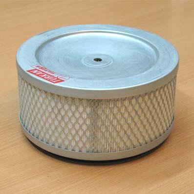 فیلتر هوا کمپرسور اسکرو 20-40