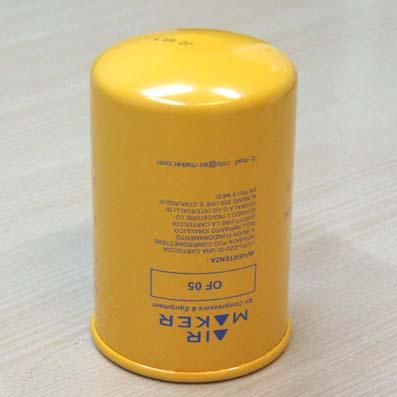 فیلتر روغن ا کمپرسور اسکرو  10-50