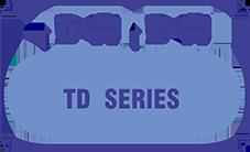 TD Series
