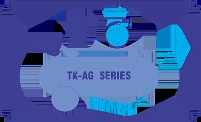TK-AG Series