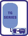 TG 750|500-P