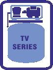 TV 550|500-P