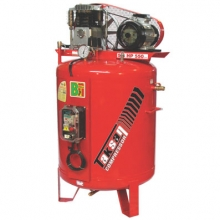 Reciprocator air compressor-TV Series