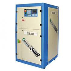 Screw Compressor TS-BD