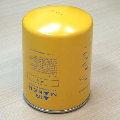 فیلتر روغن کمپرسور اسکرو  - 75 - 60