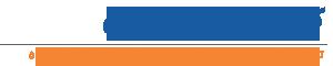 کمپرسور بهسان | تولید کننده انواع کمپرسور و تجهیزات هوای فشرده
